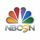 Blues-Sharks Western Conference Final Game 4 Airs on NBC This Saturday