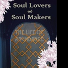 SOULD LOVERS AND SOUL MAKERS is Released