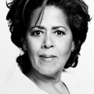Anna Deavere Smith's NOTES FROM THE FIELD Adds Another Show at Second Stage