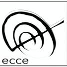 Ecce Ensemble to Present World Premiere of SWITCH Opera, 2/12