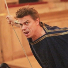Photo Coverage: First Look at PERICLES at Shakespeare's Globe Photos