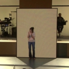 VIDEO: LAZARUS' Cristin Milioti Performs Moving Rendition of Bowie's 'Changes'; NYTW Issues Statement