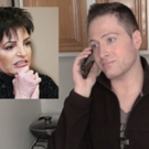 BWW TV Exclusive: CHEWING THE SCENERY- Randy Rainbow Kicks Off the New Year with Liza Minnelli!