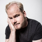 Jim Gaffigan's Highly Anticipated Standup Special CINCO to Premiere on Netflix 1/10