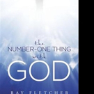 THE NUMBER-ONE THING WITH GOD is Released