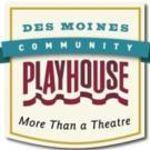 DM Playhouse Reveals 2015 Dionysos Award Winners!