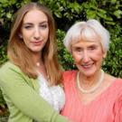 BWW Interview: Ingrid Garner of ELEANOR'S STORY Talks Her Grandmother Eleanor's Story