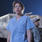 BWW Recap: Smoke on the Walkers on FEAR THE WALKING DEAD