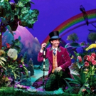 Even More Pure Imagination! CHARLIE AND THE CHOCOLATE FACTORY Will Launch National Tour in 2018
