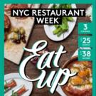 BWW Previews: NYC RESTAURANT WEEK on Broadway