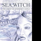 Daphne Dunn Launches New Marketing Campaign for THE SEA WITCH