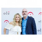 ole Extends Worldwide Co-Publishing Deal with Country Artist Meghan Patrick