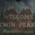 VIDEO: Showtime Unveils Teaser for Highly-Anticipated Limited Series TWIN PEAKS