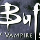 BWW Feature: BUFFY THE VAMPIRE SLAYER Returns in 2018 With A New Series, SLAYER, From Simon Pulse and Author Kiersten White