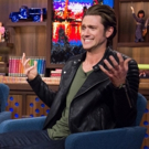 VIDEO: Aaron Tveit & Laurie Metcalf Visit the Bravo Clubhouse; Watch Clips!