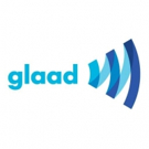 Robert De Niro, Mariah Carey Honored At 27th Annual GLAAD Media Awards In New York