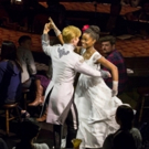 Review Roundup: Broadway-Bound NATASHA, PIERRE AND THE GREAT COMET OF 1812 Opens at the A.R.T.