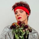 EDINBURGH 2016 - BWW Review: ANNA MANN A SKETCH SHOW FOR DEPRESSIVES, Pleasance Courtyard, 7 August