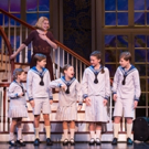 BWW Review: THE SOUND OF MUSIC National Tour - Breathing Fresh Life Into A Timeless Masterpiece