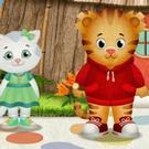 PBS Orders New Seasons of DANIEL TIGER'S NEIGHBORHOOD and ODD SQUAD