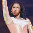 Renee Elise Goldsberry, Wayne Brady, Laura Michelle Kelly & More Take Part in BC/EFA's GYPSY OF THE YEAR, Starting Today