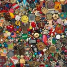 MIKE KELLEY. MEMORY WARE to Go On View 11/3 in New York City
