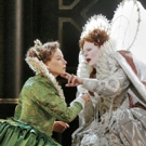 BWW Review: Radvanovsky Completes Donizetti Hat Trick with Potent DEVEREUX at the Met