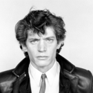 HBO to Debut MAPPLETHORPE: LOOK AT THE PICTURES This April