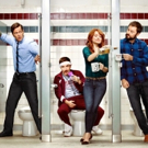 truTV's First Scripted Comedy THOSE WHO CAN'T to Premiere 2/11