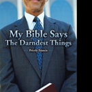 New Marketing Campaign Launched for 'My Bible Says the Darndest Things'