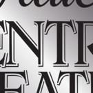 NO TIME FOR SERGEANTS Brings Laughs Hale Centre Theatre Stage