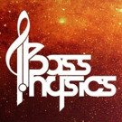 Bass Physics Comes to Fox Theatre in April