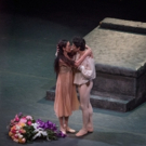 BWW Dance Review: Alessandra Ferri Melts Our Hearts in ROMEO AND JULIET
