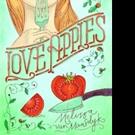 Melissa van Maasdyk Shares LOVE APPLES