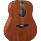 Faith, U.K.'s Best Acoustic Guitar, Now Available in U.S.