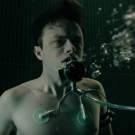 VIDEO: First Look - Dane DeHaan Stars in Psychological Thriller A CURE FOR WELLNESS