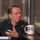 VIDEO: Bryan Cranston Eager to Reprise Walter White in BETTER CALL SAUL: 'I'm There!'