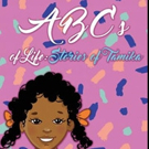 'ABCs of Life: Stories of Tamika' is Released