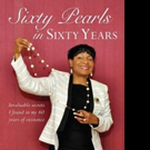 SIXTY PEARLS IN SIXTY YEARS is Released