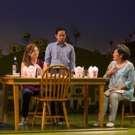 BWW Review: Huntington Theatre Company Extends New Comedy TIGER STYLE!