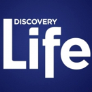 Discovery Life to Present 8th Annual PSYCH WEEK, Beginning 5/29