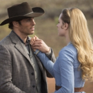 BWW Recap: 'Dear, Dear! How Queer Everything Is' on WESTWORLD