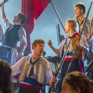 More Australian Actors to Join Cast of LES MIS in Manila; Tickets Go On Sale to General Public Today, 10/30