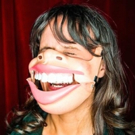 EDINBURGH 2016 - BWW Review: NINA CONTI IN YOUR FACE, Pleasance Courtyard, 12 August