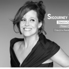 Sigourney Weaver to Receive 2016 Donostia Award at San Sebastian Festival