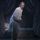 Photo Flash: First Look at Milwaukee Rep's A CHRISTMAS CAROL