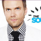 E! to Present One-Hour Series Finale of THE SOUP Tonight