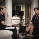 Kris Jenner & More Set for New Season of HOLLYWOOD MEDIUM WITH TYLER HENRY on E!
