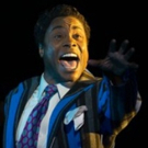 FACEBOOK WATCH: Billy Porter Welcomes Tommy Tune and Andrea Martin To SHUFFLE ALONG