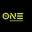 TV One to Present Award-Winning Drama Series EMPIRE, Beg. Tonight